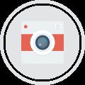 icona multimedia